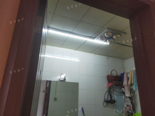 香港公寓 精装