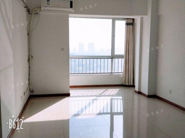 翡翠公寓 精装