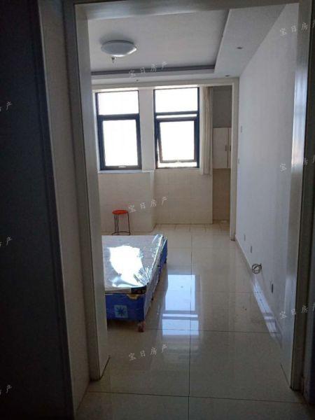 全福元北沿街公寓 精装
