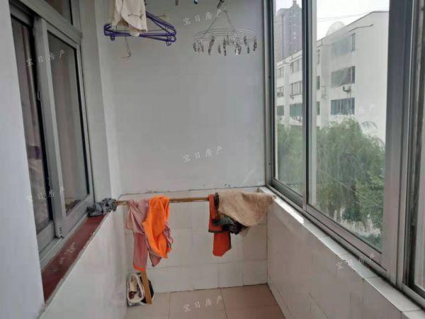 教师公寓 精装