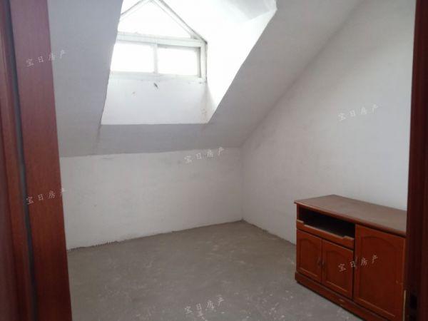希努尔公寓 精装